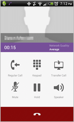 How to use Viber on Android