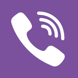 Viber 6.3.0 for Windows