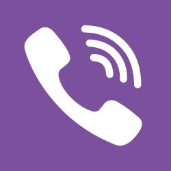 Viber 6.6.1 for Windows