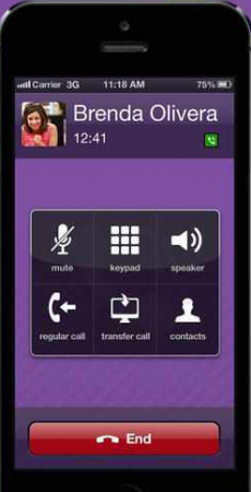 How to install Viber on iPhone 5S